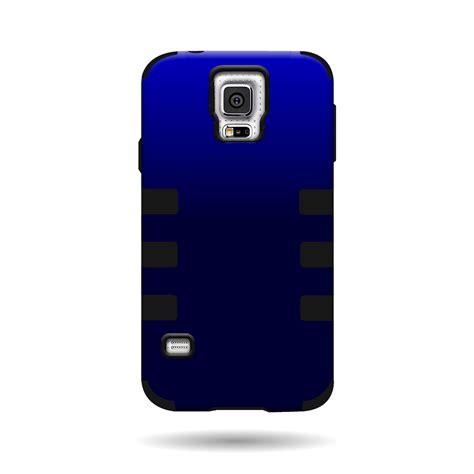 Samsung S5 Rugged by For Samsung Galaxy S5 Hybrid Protective Rugged Slim