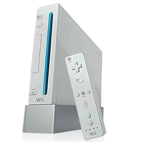console nintendo wii stafford computer repairs nintendo console repairs
