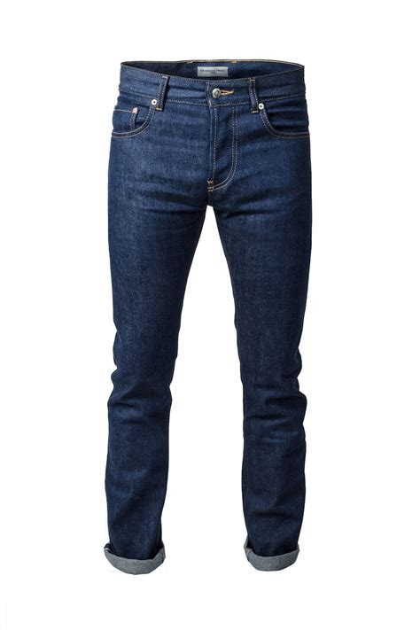 light blue chinos mens light blue slim fit jeans is jeans