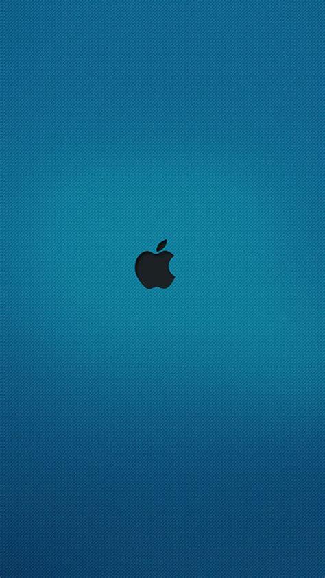 wallpaper apple logo iphone 6 apple logo wallpaper iphone 6 ws25li wallangsangit