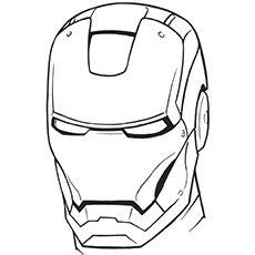 iron man coloring pages pdf 13 printable iron man coloring pages print color craft