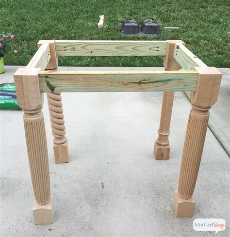 how to build a base for an apron front sink cast iron farmhouse sink how to build a base from