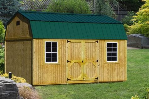 wood storage sheds  sale  ky premium quality sheds