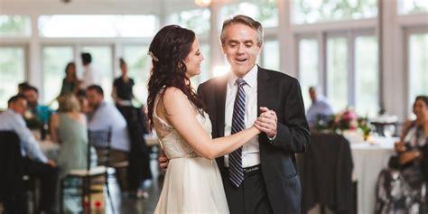 braut vater tanz hochzeitslieder f 252 r den tanz des brautvaters mit seiner