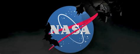 designboom nasa nasa compiles a spooky space sounds playlist in time for