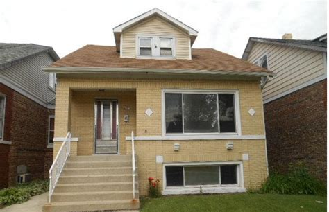 2628 n parkside ave chicago illinois 60639 foreclosed