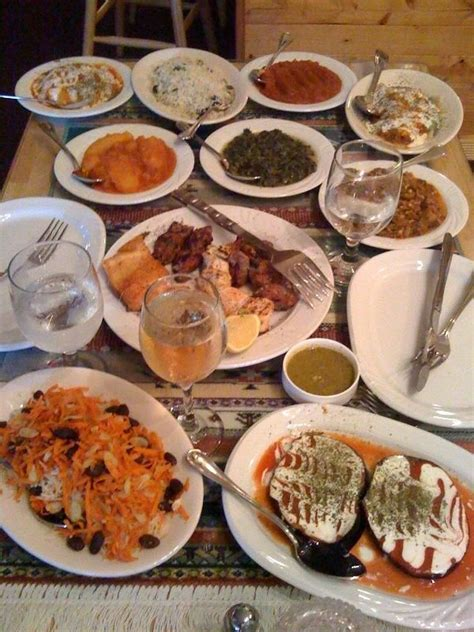 afghan cuisine 56 best images about afghan meals on