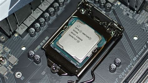 best budget cpu cooler for i7 7700k intel pentium g4560 a great budget gaming cpu pc