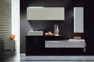 Modern Bathroom Cabinet Ideas by 5 Simple Modern Bathroom Vanity Ideas Bath Decors