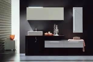 Modern bathroom vanities and cabinets modern bathroom vanities cheap