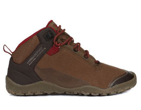 vegan hiking boots where to find vegan ethical and eco friendly hiking boots