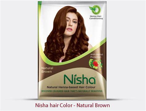 herbal hair color best herbal hair color powder nisha hair color