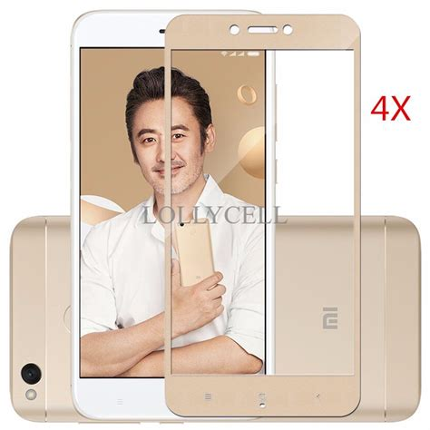 Packing Tempered Glass Anti Gores Gratis Tissue Pembersih jual tempered glass 3d xiaomi redmi 4x anti gores curved warna di lapak lollycell syarif785