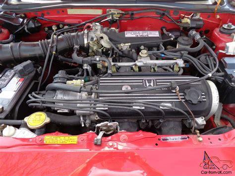 car engine repair manual 1985 honda civic seat position control 1986 honda civic si 5 speed 3 door 1500cc fi engine 57033 actual miles