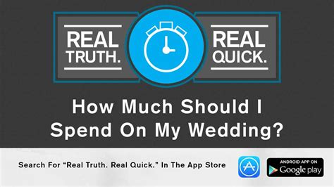 how much should you spend on a wedding gift how much should your wedding 28 images how much should