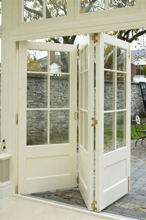 Collapsing Sliding Glass Doors 25 Best Ideas About Curtains For Sliding Doors On Patio Door Coverings Sliding