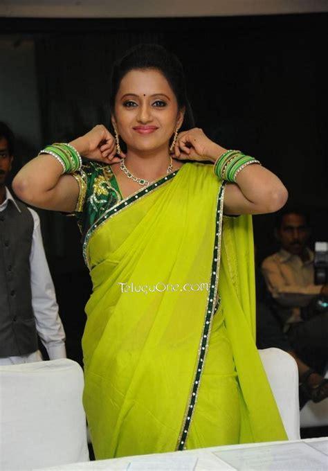 telugu galleries  event  telugu actress