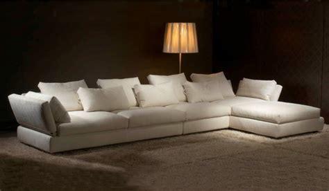 leona sofa leona corner modular sofa italian style sofa sets uk