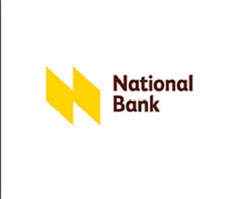 national bank nairobi cma refutes claims of nbk takeover by kcb kbc kenya s