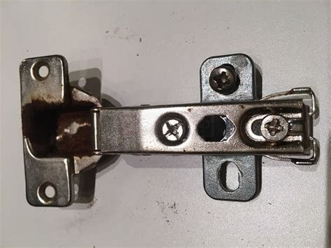 homecrest cabinets replacement hinges homecrest cabinet hinges swisco com