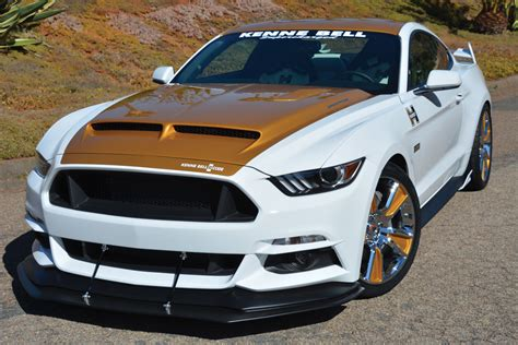 mustang kenne bell kenne bell images