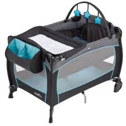 Portable Changing Table Crib With Changing Table Furniture Ideas