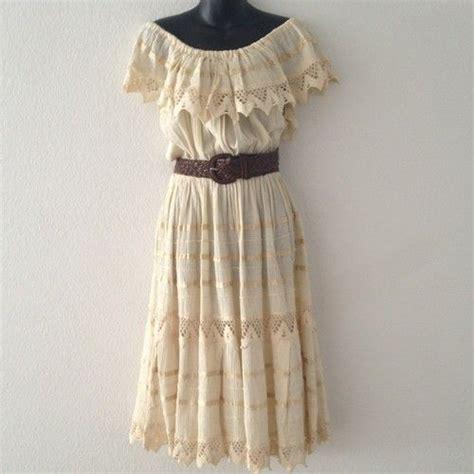 Dress Muslim Maxi Dress Zippy 24 best my style images on