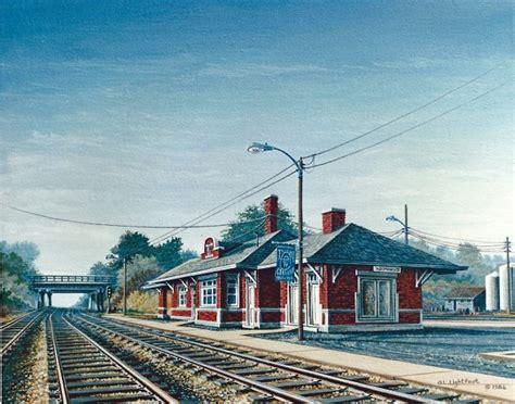 the truman depot independence mo