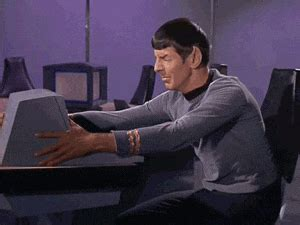 Banging On Desk by Frustrated Gif 2 Gif Images