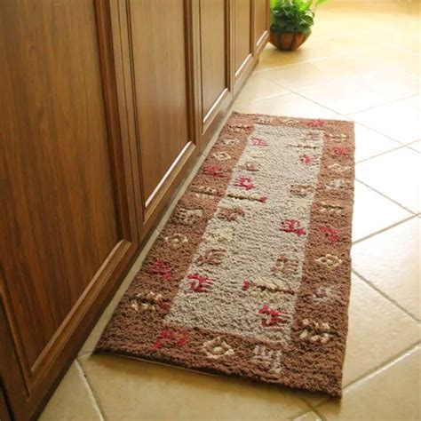 living room floor mats 45 120cm woven mats entrance kitchen floor mats bedroom living room doormat in mat
