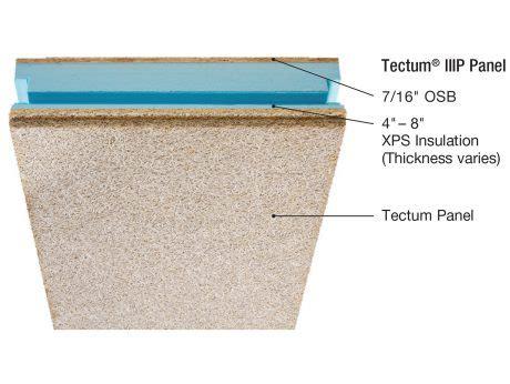 tectum deck tectum iii tectum iiip armstrong building solutions