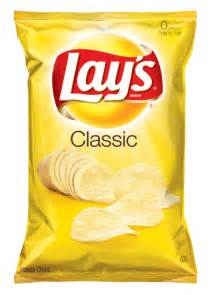 lays potato chips images chips wallpaper and background photos 24095977