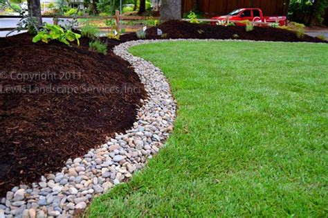 drainage ditch in backyard drainage solution dream home pinterest french drain