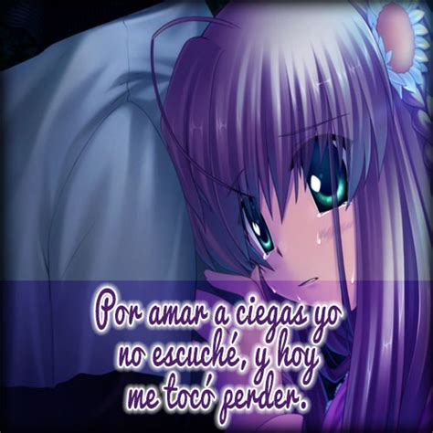 imagenes llorando de anime tristes imagenes de animes llorando por desamor imagenes