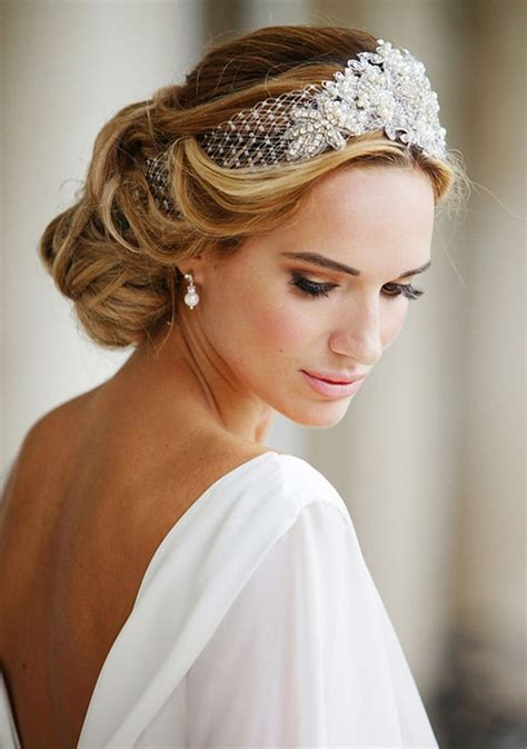 136 best images about different ways to wear a birdcage veil on birdcage veils