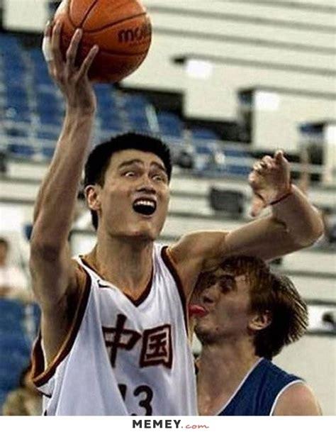 Funny Basketball Meme - basketball memes funny basketball pictures memey com