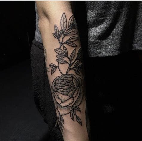 tattoo flower wind 76 best flower wind tattoo board for thea images on