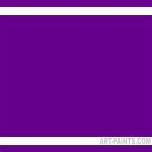 royal purple color code royal purple dual brush pens paintmarker paints and