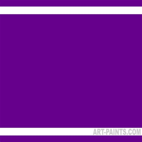 royal purple royal purple dual brush pens paintmarker paints and
