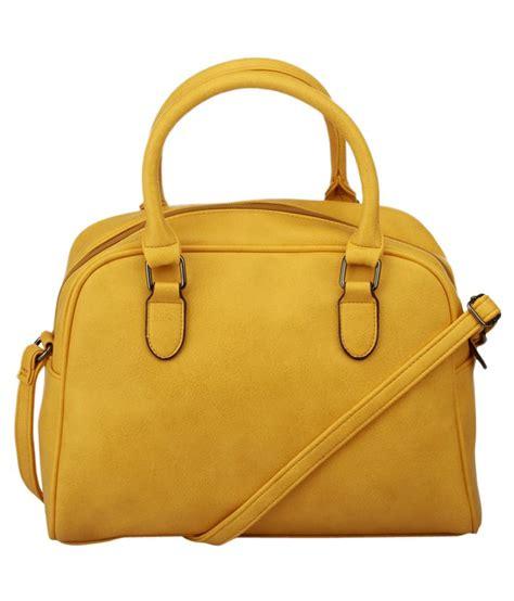 buy satchel bags bags more