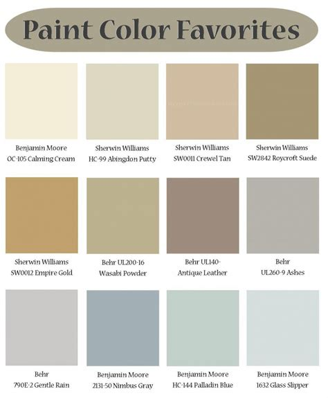 warm neutral paint colors fascinating painted in neutral colors including paint for