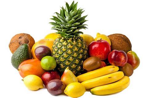 alimenti per i muscoli alimenti per migliorare la salute dei tendini