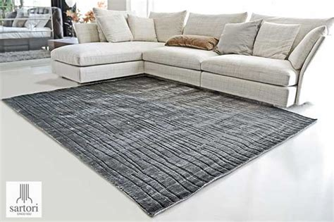 tappeti in seta come scegliere i migliori tappeti in seta