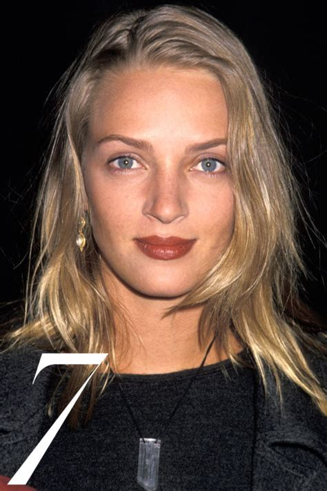 famous female actresses of the 90s beauty icons of the 90s best nineties supermodels and