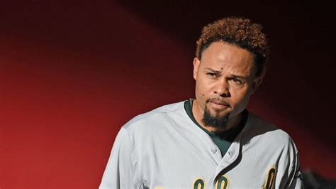Choco Crips a s outfielder coco crisp selling 10m mansion in rancho mirage fox news