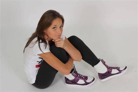 1st studio siberian mouse filetypetorrent masha babko masha head girl model girl cute view lips