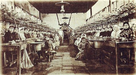 ottoman empire economics armenians in the ottoman economy hetq news articles