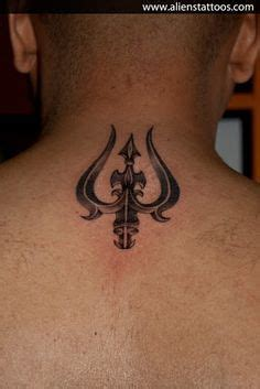 tamil tattoo designs for men tatoo on lord shiva ganesh and ganesha