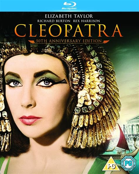 cleopatra a from beginning to end books 15 things you might not about the cleopatra