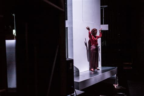 matthew curtain curtain call photographer spends a year backstage with